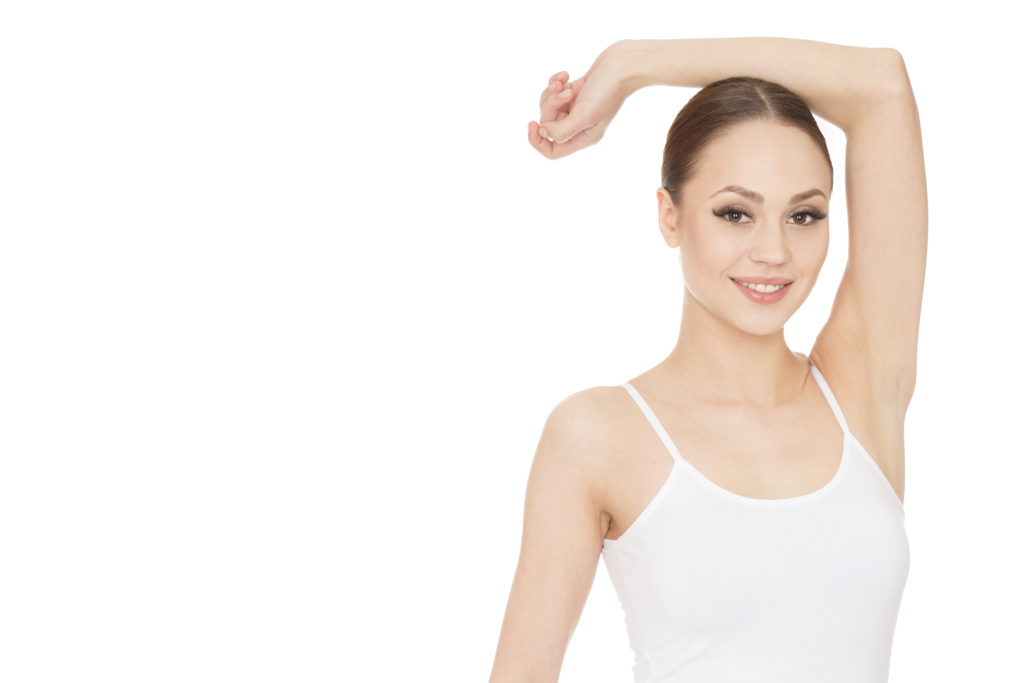 Chicago Hair Laser Removal